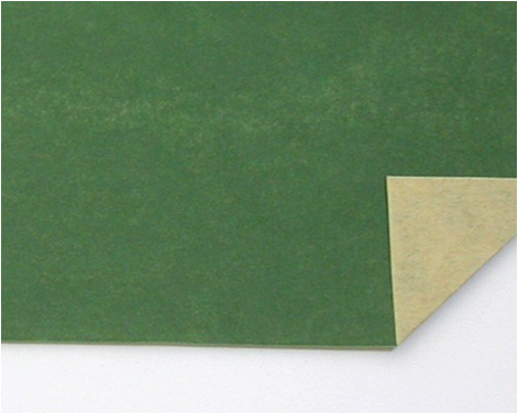 colored kraft paper Kraft paper pouches are the trend for now a great natural look for your product  available in various types and types in sizes.